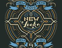 RG New Year Mailer 2016