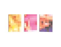 Pixelated Life
