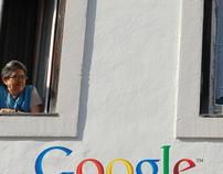 Google Campaign 2