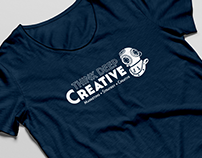 Branding | Think Deep Creative