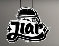 JIAR_CIRCUS