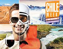 Chile Week