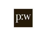 Pete Wiseman Identity