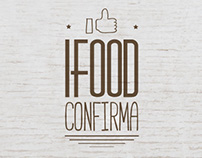 iFood Confirma