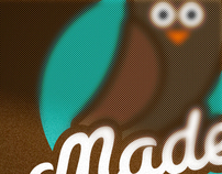 Made!