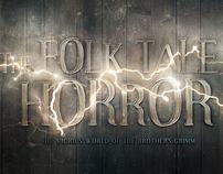 Folk Tale Horror