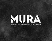 MURA Napoli