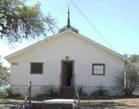 Facilities Assessment: Camp Bullis