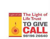 Light of Life Trust (LOLT)