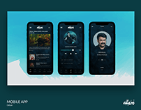 Odiyan Malayalam Movie App