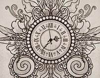 La hora del momento