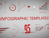 Infographic templates 3