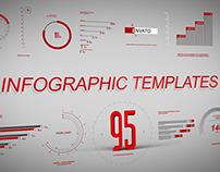 Infographic templates 3