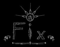 FIX - short film