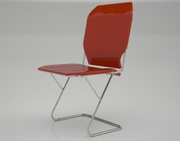YZ Chair