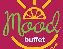 Mood Buffet