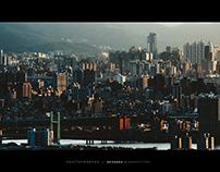 Taipei - 台北