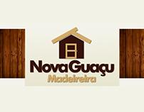 Madeireira Nova Guaçu
