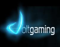 Volt Gaming 2007