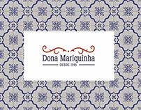 Restaurante Dona Mariquinha