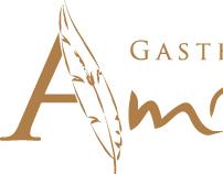 Amplonius - Restaurant