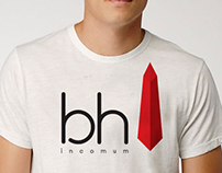 Belo Horizonte – Branding Place (Projeto Acadêmico)