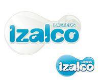 Izalco (Branding)