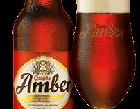 Ožujsko Amber