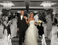Lakeside Weddings & Events Facebook Apps