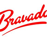 UMG- BRAVADO DESIGNS