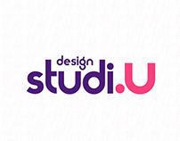 Studi.u Design