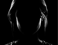 spouse abuse campaign