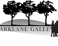 Parklane Revised