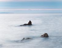 Paisajes de mar / Sea Landscape