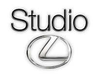 Studio L Website Pitch (June 2007)