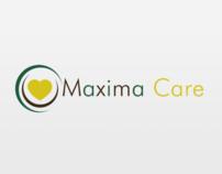 Maxima Care