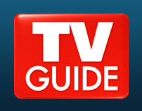 TV Guide Interactive HDTV site (Jan 2008)