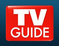TV Guide Interactive HDTV site (Jan 2008)