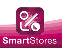SmartStores Audio production