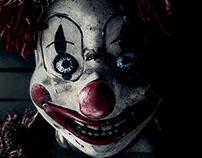 Poltergeist Blu-ray Release