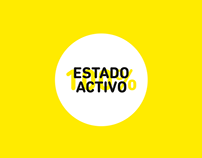 Estado Activo