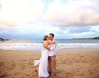 Maui Photographers  are quality and fast