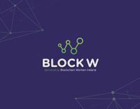 Block W