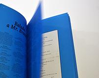 Livro POGO