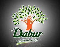 Dabur Radio Award Entry