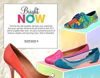 Viva La Diva Fashion Trend Shop