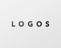 // LOGOS COLLECTION //