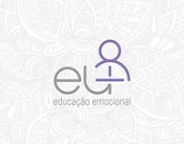 Eu+ | Branding
