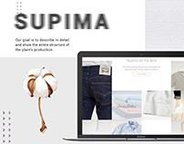 supima.com