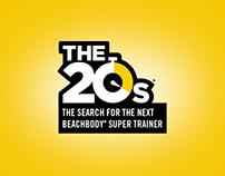 The 20s – Beachbody On Demand Original Series